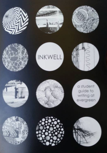 inkwell-11-cover-cropped